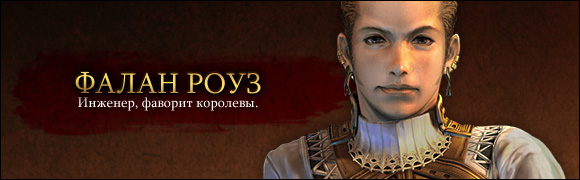 http://anplay.ucoz.ua/_fr/20/0745719.jpg