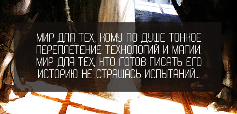 http://anplay.ucoz.ua/_fr/20/0759178.jpg