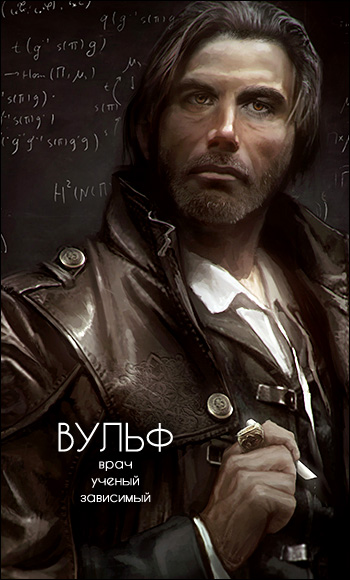 http://anplay.ucoz.ua/_fr/20/1378903.jpg