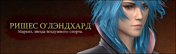 http://anplay.ucoz.ua/_fr/20/5402616.jpg