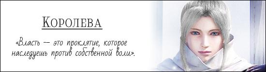 http://anplay.ucoz.ua/_fr/20/6463973.jpg