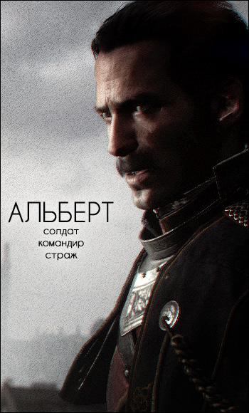 http://anplay.ucoz.ua/_fr/20/6866083.jpg
