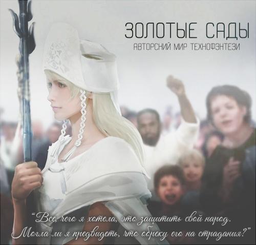 http://anplay.ucoz.ua/_fr/20/7066693.jpg