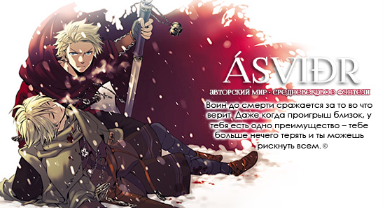 http://anplay.ucoz.ua/_fr/20/7374466.jpg