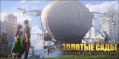 http://anplay.ucoz.ua/prochee/PR/technoFan.jpg